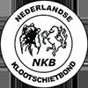 Nederlandse Klootschietbond